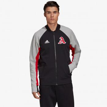 adidas M VRCT Jacket