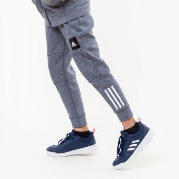 adidas JB A MHE PANT
