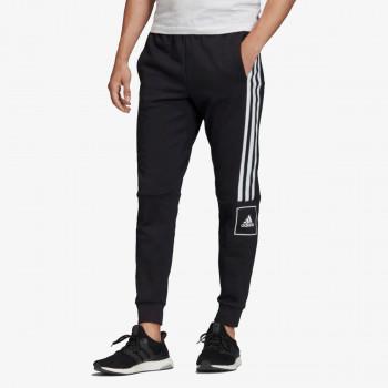adidas M AAC Slim Pant