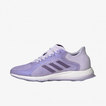 adidas FOCUS Breathe W