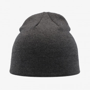ATLANTIS Kapa FUN kid beanie