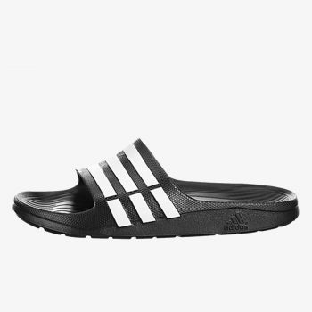 ADIDAS Duramo Slide
