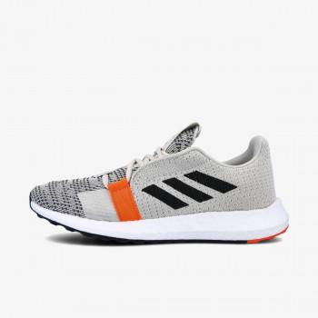 adidas SenseBOOST GO W