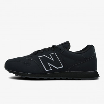 NEW BALANCE PATIKE NEW BALANCE M 500