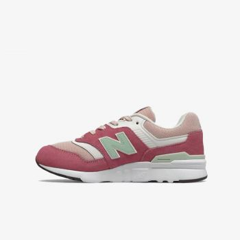 NEW BALANCE PATIKE NEW BALANCE K 997