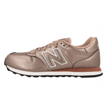NEW BALANCE PATIKE NEW BALANCE W 500