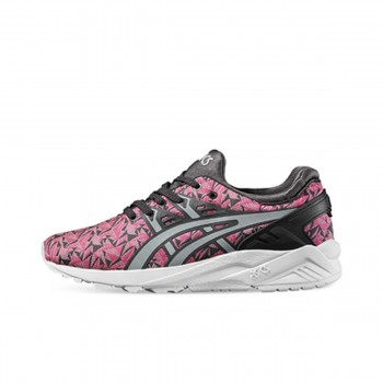 ASICS GEL-KAYANO TRAINER EVO