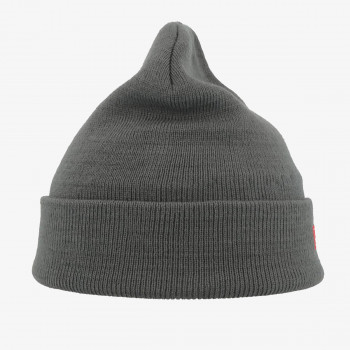 ATLANTIS Kapa ICY WINDSTOPPER beanie