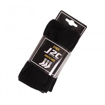 J2C SPORT SOCKET SOCKS 3/1