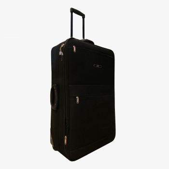 J2C KOFER SOFT SUITCASE 22 22x56.5x37cm