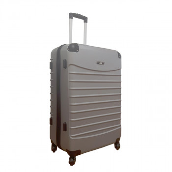 J2C KOFER HARD SUITCASE 26 45x27x67.5cm