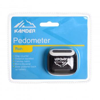 KANDER Kander Pedometer