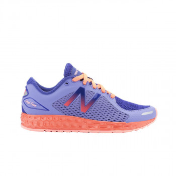 NEW BALANCE PATIKE NEW BALANCE GGP