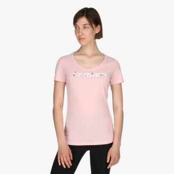 Agnesse T-Shirt