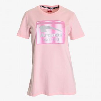 Alessa T-Shirt