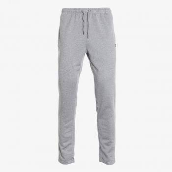 Alberto Cufferd Pants