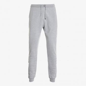 Aronne Cuffed Pants