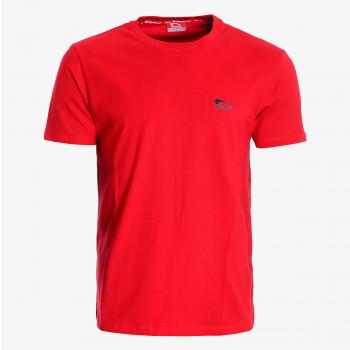 Arrigo T-shirt