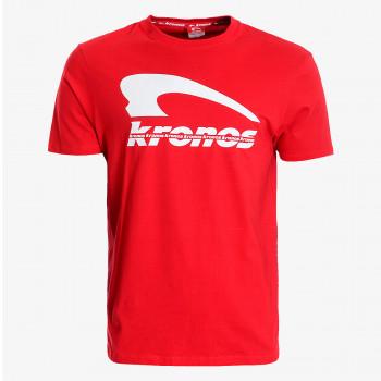 Amato T-Shirt
