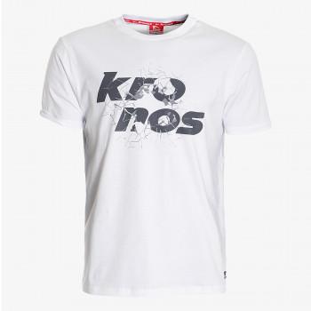 Alexandro T-Shirt