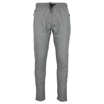Vizard Pants