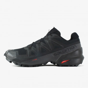 SALOMON SPEEDCROSS 5 WIDE