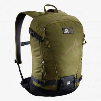 SALOMON BAG SIDE 18