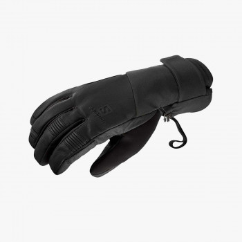 SALOMON GLOVES PROPELLER PLUS M