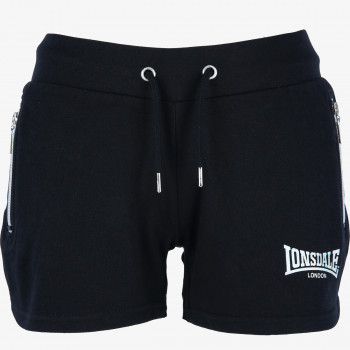 LONSDALE LONSDALE FLAG SHORTS