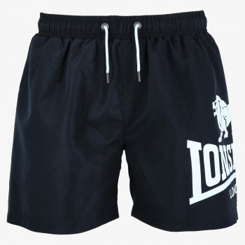 LONSDALE LION S20 SWIM SHORT