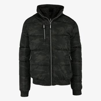 LONSDALE LNSD Men's Jacket