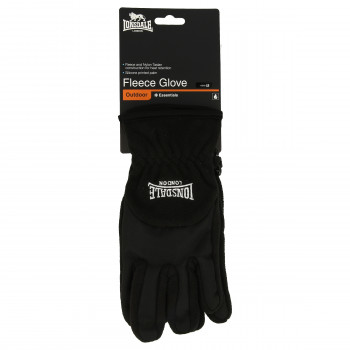 LONSDALE LNSD FLEECE GLOVE SN