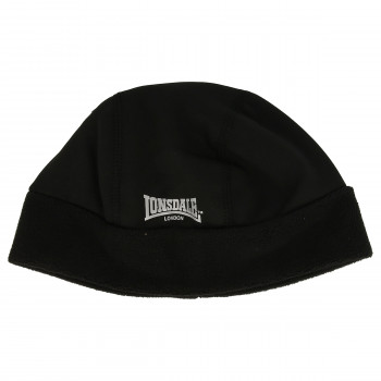 LONSDALE LNSD THERMAL HAT
