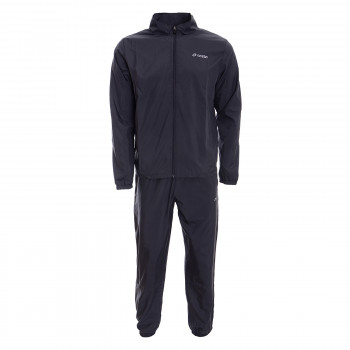 LOTTO CITY MENS TRACKSUIT