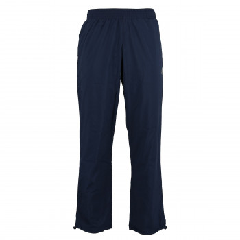 LOTTO CITY PANTS