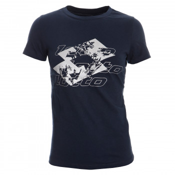 LOTTO WOMENS T-SHIRT
