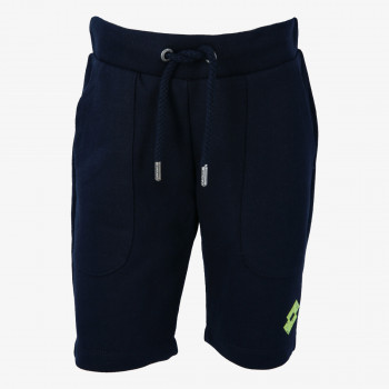 LOTTO ADAMO SHORTS
