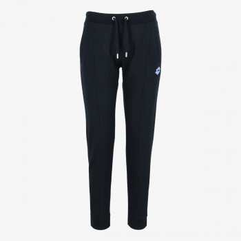 LOTTO ALBA PANTS CUFFED