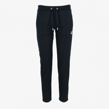 LOTTO ALBA PANTS OPEN HEM