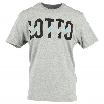 LOTTO PUFF T-SHIRT