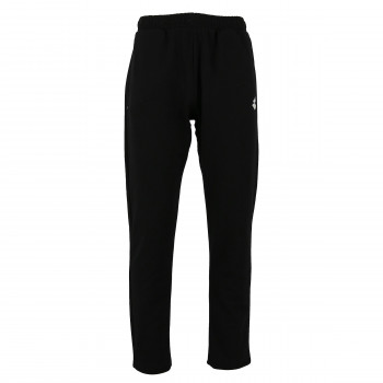 LOTTO BASE 2 PANTS OH FT