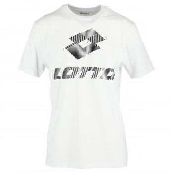 LOTTO PEPI T-SHIRT