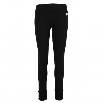 LOTTO FARA LEGGINGS