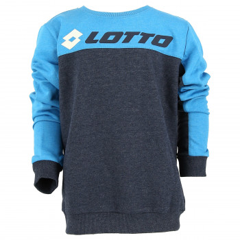 LOTTO MAKI SWEAT FT B