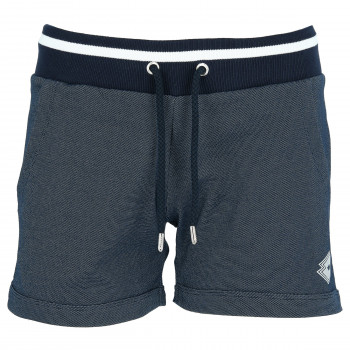 LOTTO RAMAYA SHORTS