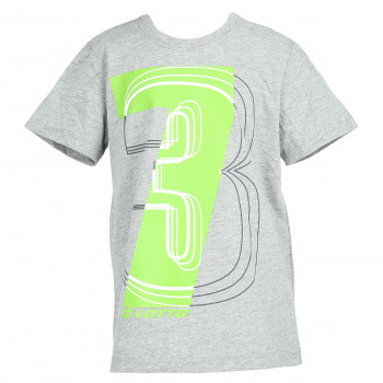 LOTTO VILY 2 T-SHIRT B