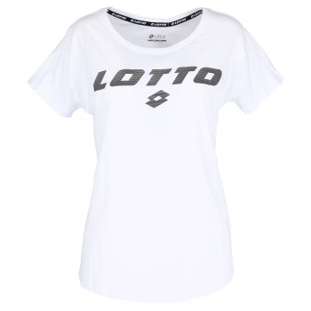 LOTTO FRANCESCA T-SHIRT