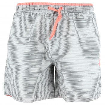 LOTTO BERCH SWIMM SHORTS