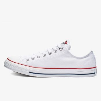 CONVERSE ALL STAR PLITKE