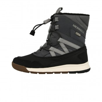MERRELL M-Snow Crush WTRPF